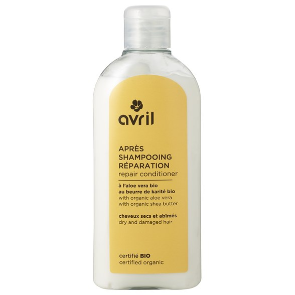 Avril Repair Conditioner - Dry & Damaged hair, 200 ml